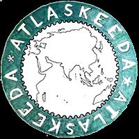 ATLASkeeda